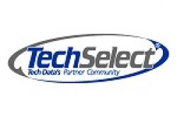 TechSelect Partner Community