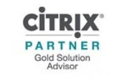 Citrix Gold Solution Advisor