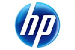 Hewlett Packard PartnerONE Elite Partner