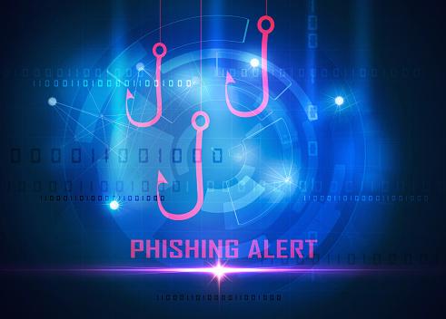 Phishing for MACs