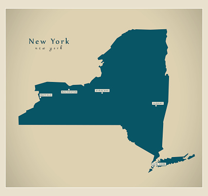 NY State CyberSecurity