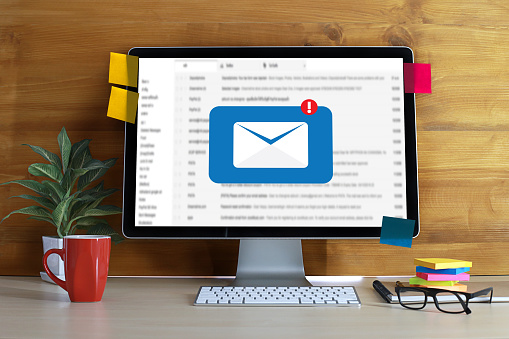 Email Marketing Calls To Action