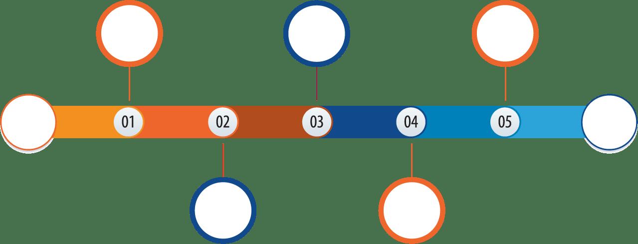 Info Graph