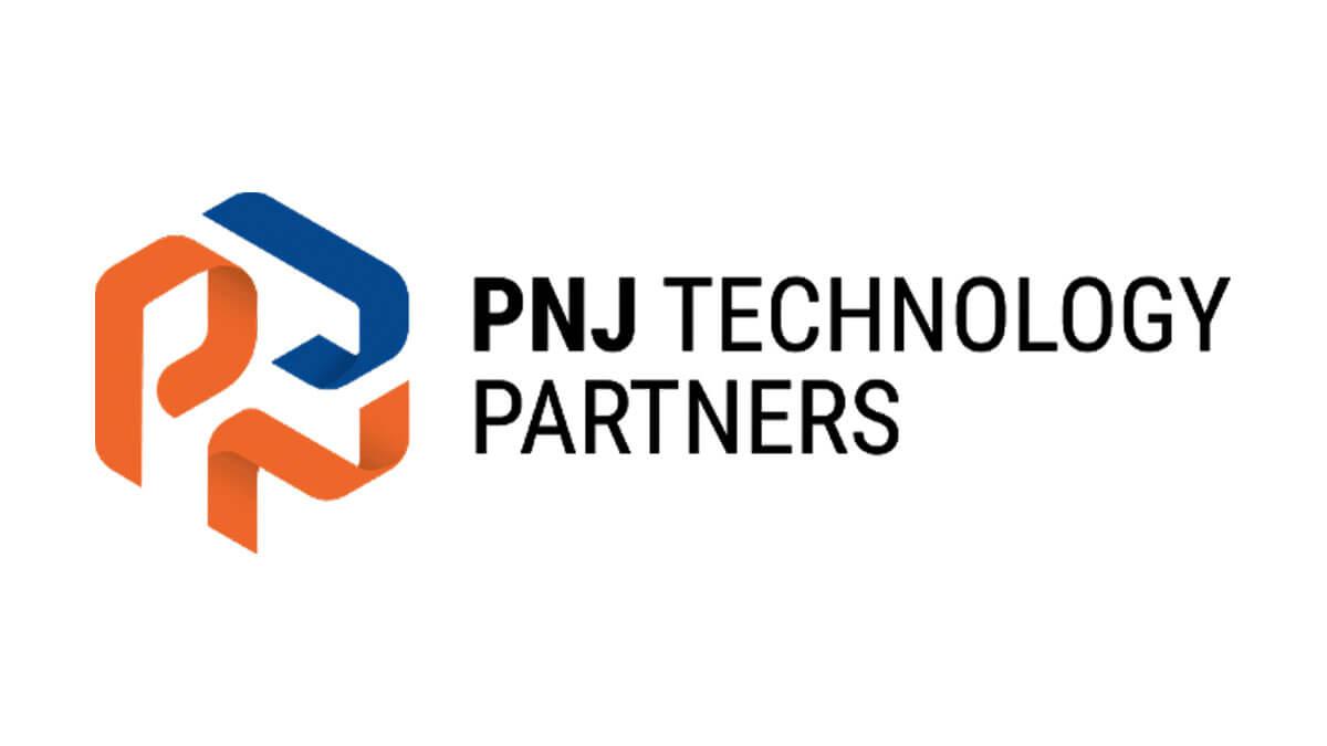 Image result for pnj technology partners